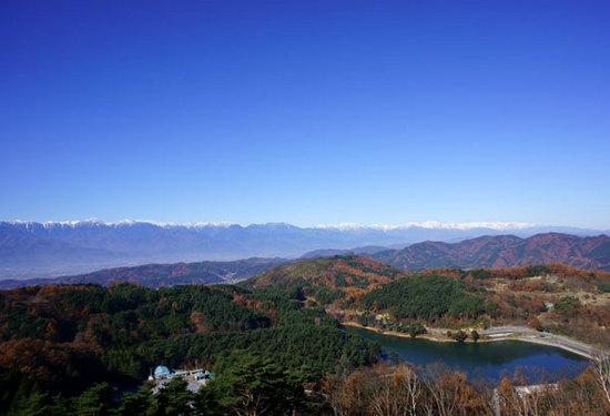 美鈴湖.jpg