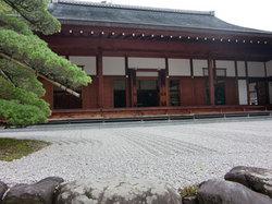 神宮寺ー1.jpgのサムネール画像のサムネール画像