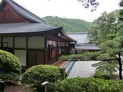 神宮寺ー2.jpgのサムネール画像