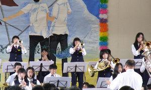 開校記念祭1.jpg