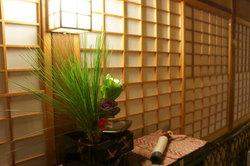 お正月花2011-2.jpg