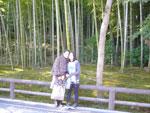 京都竹林.jpg