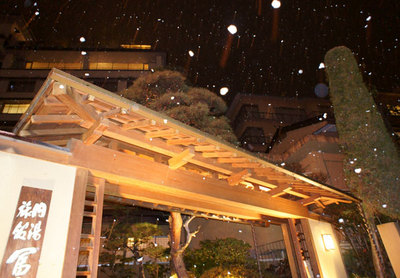 初雪2010.jpg