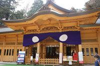 安曇野(穂高神社.jpg