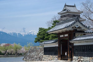 松本城2009・4・16.jpg