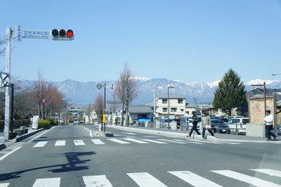 松本神社.jpg