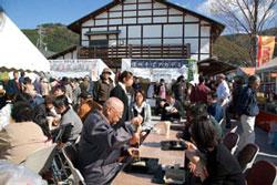 浅間温泉そば祭り.jpg