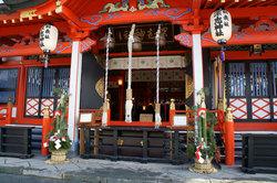 深志神社2011.jpg