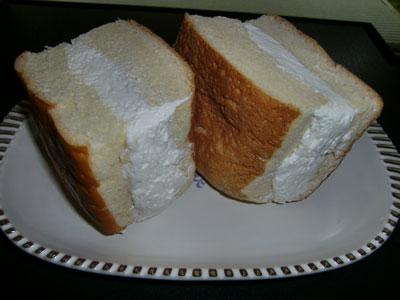 牛乳パン1.jpg