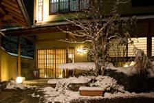 雪玄関3.jpg