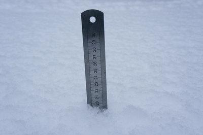 雪2-20.jpg