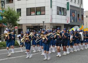 SKF歓迎パレード.jpg