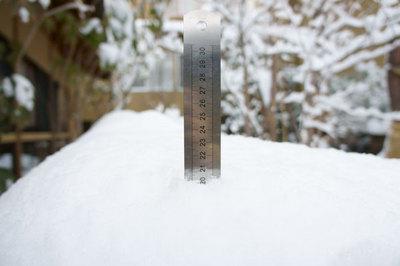 2-15雪.jpg