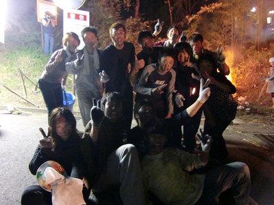 2010松明まつり.jpg